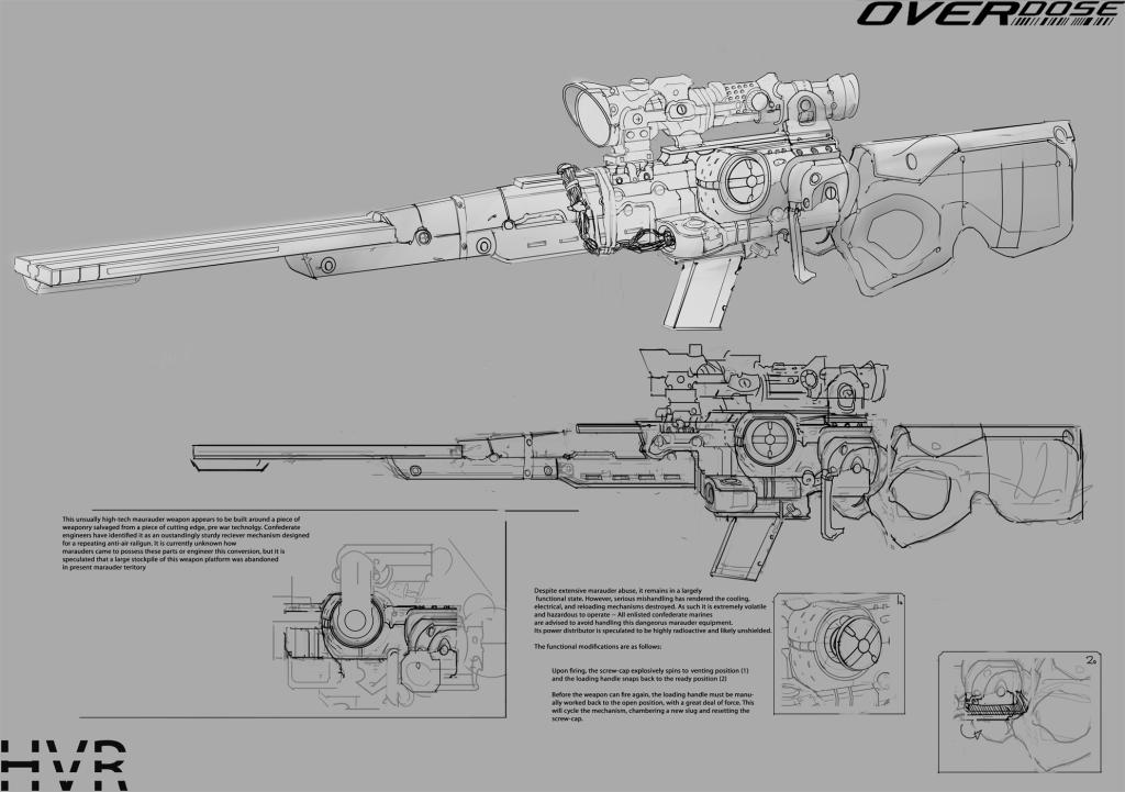 ConceptArt_Overdose_1