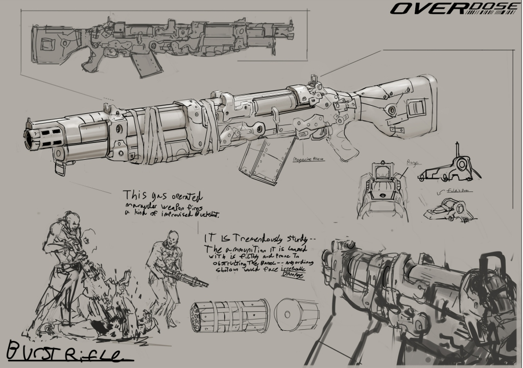 ConceptArt_Overdose_2